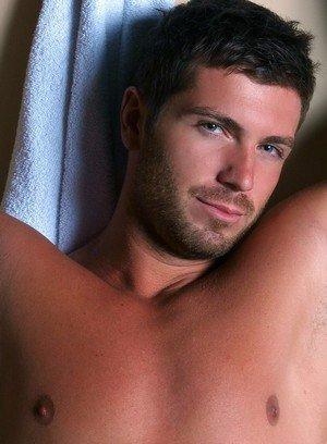 Sexy Gay Etienne Pauliac,