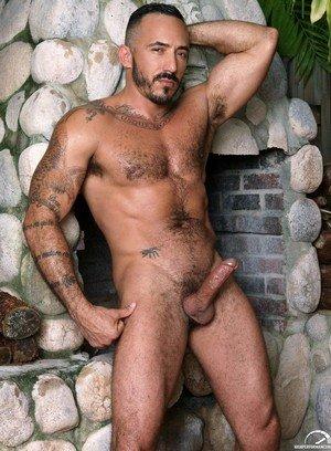 Hot Boy Alessio Romero,
