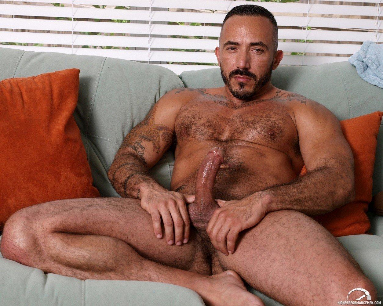 asian gay lingerie porn gif