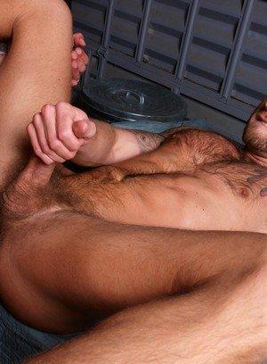 Cock Hungry Guy Drake Jaden,Ricky Sinz,