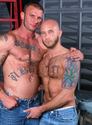 Big Dicked Gay Drake Jaden,Ricky Sinz,