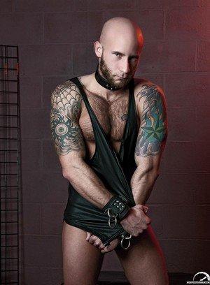 Hot Gay Drake Jaden,