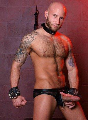 Hot Boy Drake Jaden,