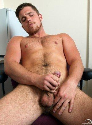 Hot Boy Marko Lebeau,