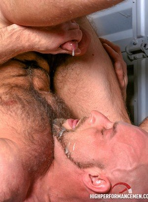 Horny Gay Dirk Willis,