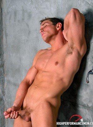 Good Looking Guy Dylan Roberts,