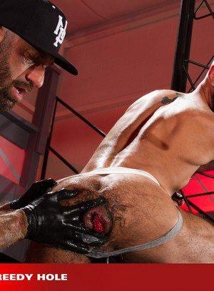 Horny Gay Boyhous,Drew Sebastian,