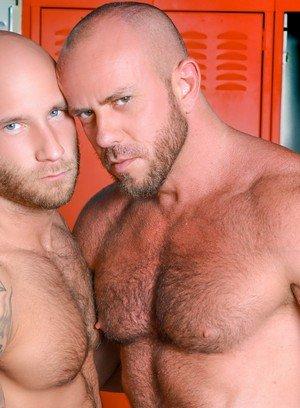 Hot Gay Drake Jaden,Matt Stevens,