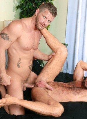 Good Looking Guy Jeremy Stevens,Matt Stevens,