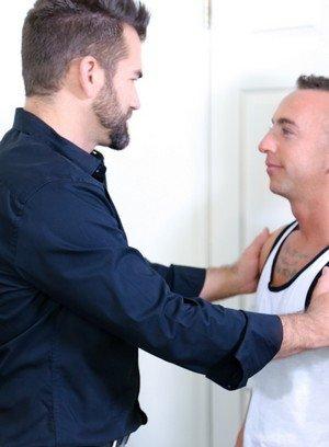 Hot Gay Jake Jennings,Matt Hart,