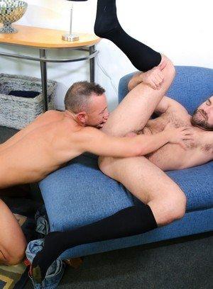 Cute Gay Jake Jennings,Matt Hart,
