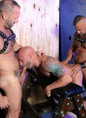 Hot Boy Drake Jaden,Vic Rocco,Jon Galt,