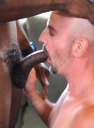 Cock Hungry Dude Diesel Washington,Jay Armstrong,