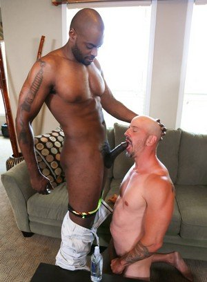 Sexy Guy Diesel Washington,Jay Armstrong,