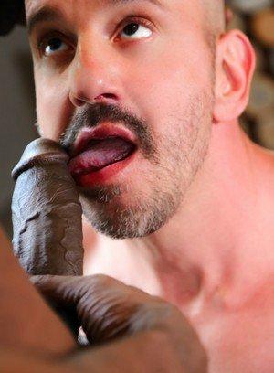 Big Dicked Gay Diesel Washington,Jay Armstrong,