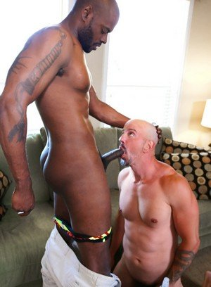 Cute Gay Diesel Washington,Jay Armstrong,