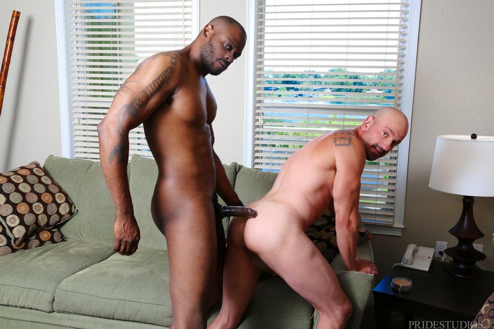 Powermen Archives Naked Gay Porn Pics