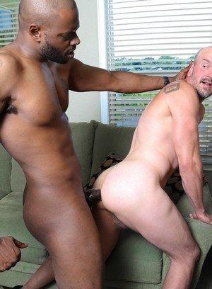 Seductive Man Diesel Washington,Jay Armstrong,