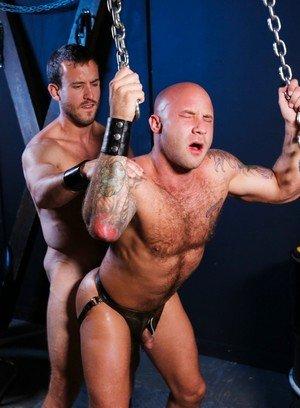 Horny Gay Mike Gaite,Drake Jaden,
