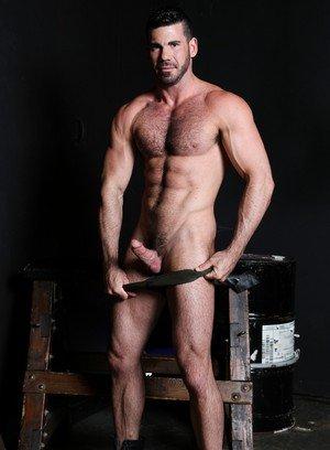 Hot Boy Jr Bronson,Billy Santoro,