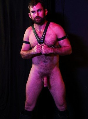 Hot Gay Phenix Saint,Jake Jennings,