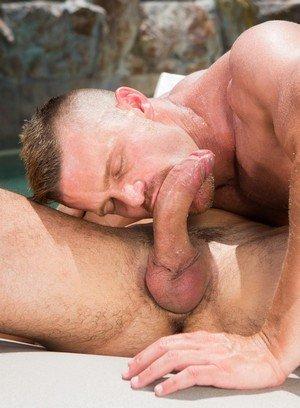Sexy Guy Landon Conrad,Jimmy Durano,
