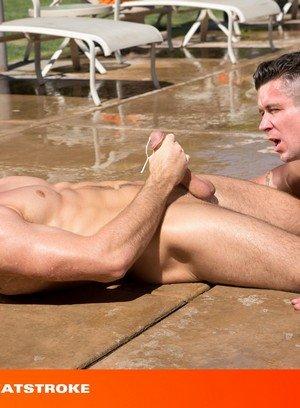 Horny Gay Connor Kline,Trenton Ducati,