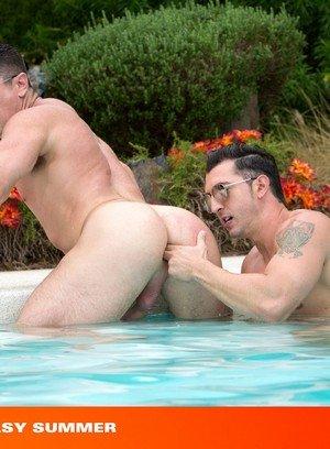 Sexy Gay Jimmy Durano,Trenton Ducati,