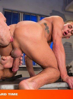 Cute Gay Alexander Gustavo,Angelo,