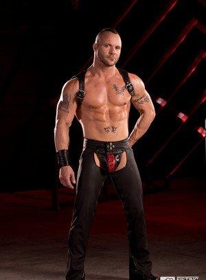 Hot Gay Drew Sebastian,Drew Sumrok,