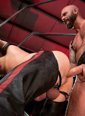 Hot Boy Drew Sebastian,Drew Sumrok,