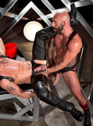 Horny Gay Drew Sebastian,Drew Sumrok,