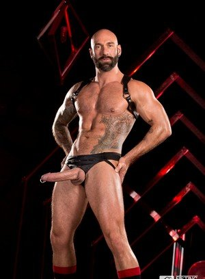 Big Dicked Gay Drew Sebastian,Drew Sumrok,