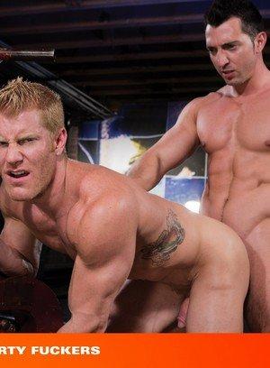 Hot Boy Jimmy Durano,