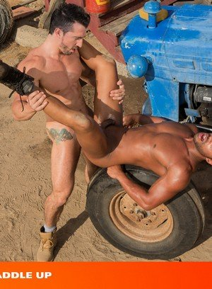 Hot Lover Jimmy Durano,Micah Brandt,