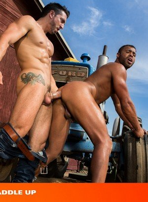 Handsome Guy Jimmy Durano,Micah Brandt,