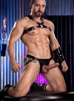 Hot Guy Jimmy Durano,Jordan,Theo Ford,