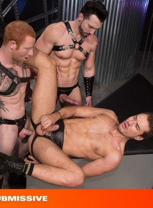Cock Hungry Guy Jimmy Durano,Jordan,Theo Ford,