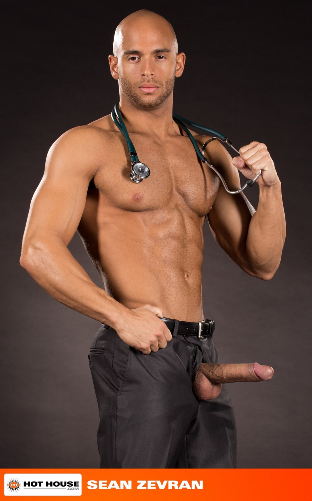 Gay sex photos doctors and doing