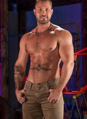 Hot Gay Ryan Rose,Austin Wolf,