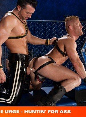 Naked Gay Jimmy Durano,