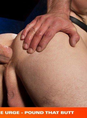 Good Looking Guy Nick Sterling,Jason Maddox,