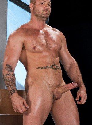 Hot Gay Chris Bines,Austin Wolf,