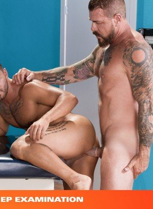 Hot Boy Rocco Steele,Bruno Bernal,