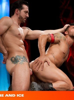 Hot Boy Jimmy Durano,Bruno Bernal,
