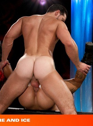 Hot Lover Jimmy Durano,Bruno Bernal,