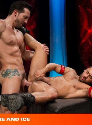 Cock Hungry Guy Jimmy Durano,Bruno Bernal,