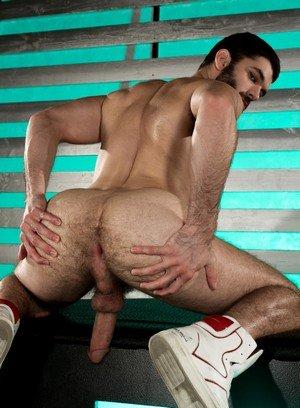 Big Dicked Gay Tegan Zayne,Jimmy Durano,