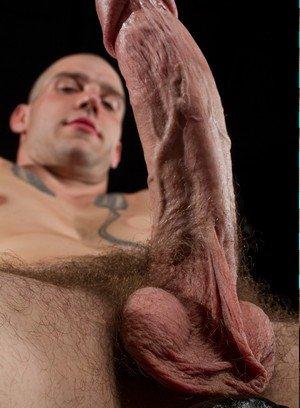 Hot Gay Logan Moore,Buck Richards,