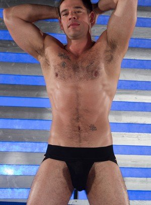 Hot Gay Tegan Zayne,Derek Atlas,